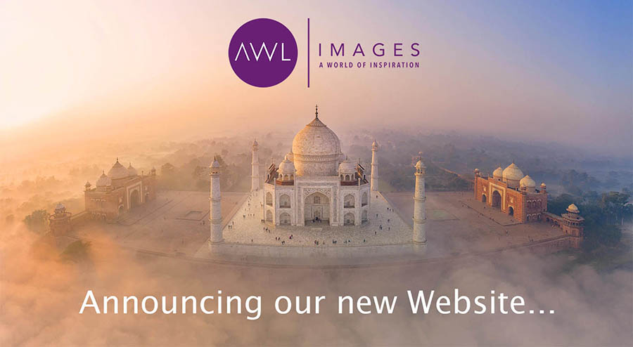 AWL Images